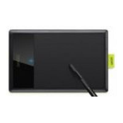 Sell My wacom Bamboo Splash CTL471