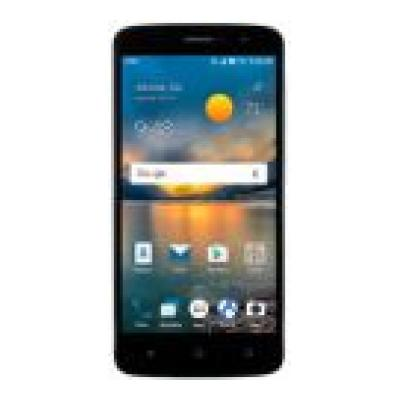 Sell My ZTE Blade Spark
