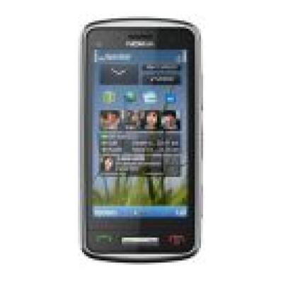 Sell My Nokia C6-01