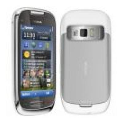 Sell My Nokia C7 Astound