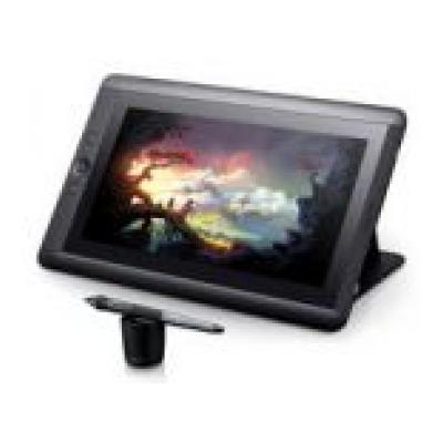 Sell My wacom Cintiq 13HD