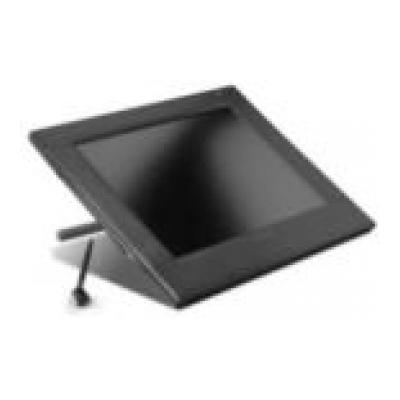 Sell My Wacom Cintiq 15X