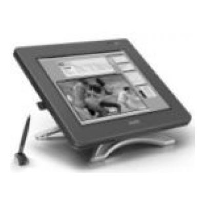 Sell My wacom Cintiq 18SX