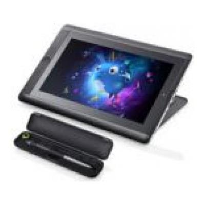 Sell My wacom Cintiq Companion