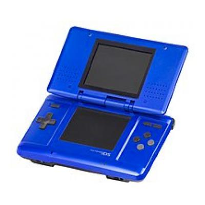 Sell My Nintendo DS Original