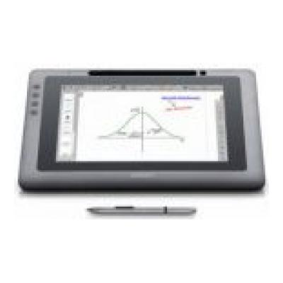 Sell My wacom DTU-1031 Pen Display