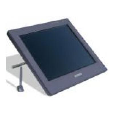 Sell My wacom DTU-710