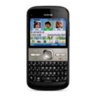 Sell My Nokia E5