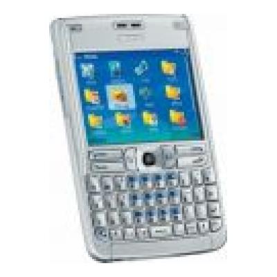 Sell My Nokia E61