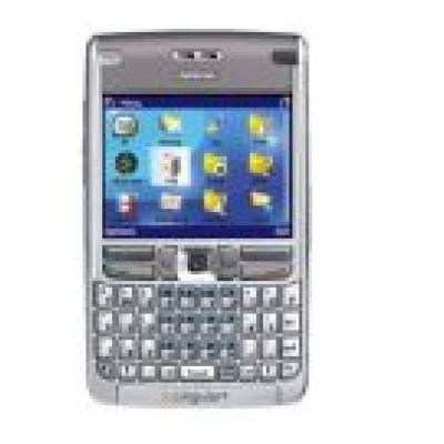Sell My Nokia E62