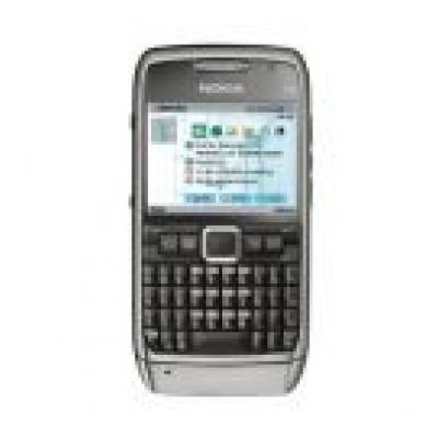Sell My Nokia E71