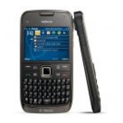 Sell My Nokia E73 Mode