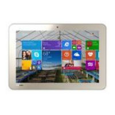 Sell My Toshiba Encore 2 10 Inch Tablet Signature Edition