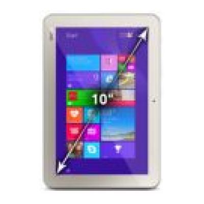 Sell My Toshiba Encore 2 10 Inch Tablet
