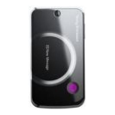 Sell My sony Ericsson Equinox
