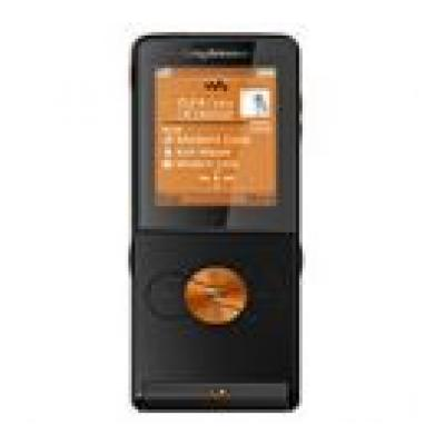 Sell My Sony Ericsson W350a