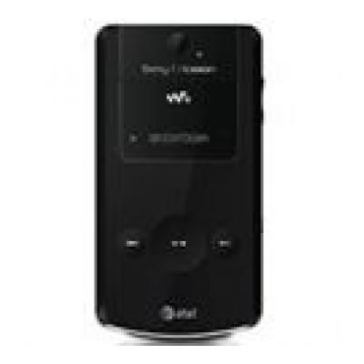 Sell My Sony Ericsson W518