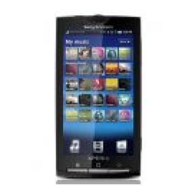 Sell My sony Ericsson W595