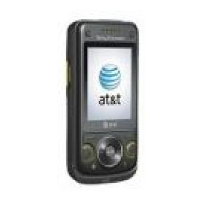 Sell My Sony Ericsson W760