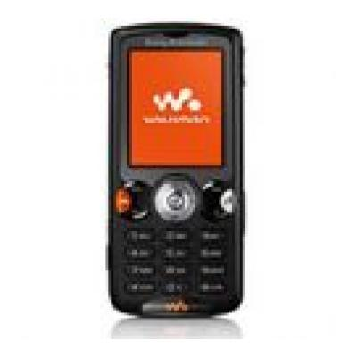 Sell My sony Ericsson W810i