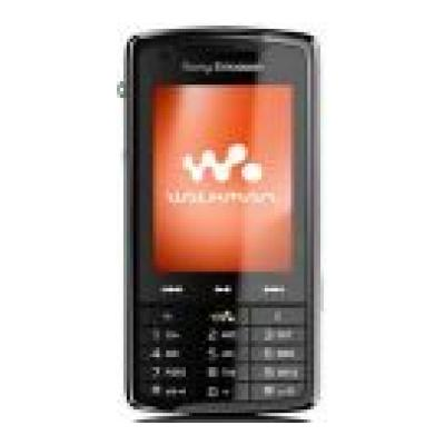Sell My sony Ericsson W960i