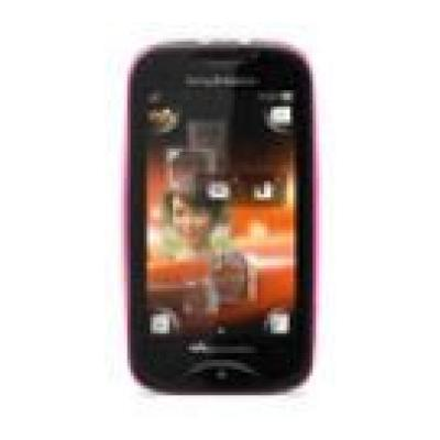 Sell My sony Ericsson WT13i