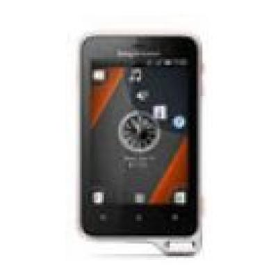 Sell My sony Ericsson Xperia Active