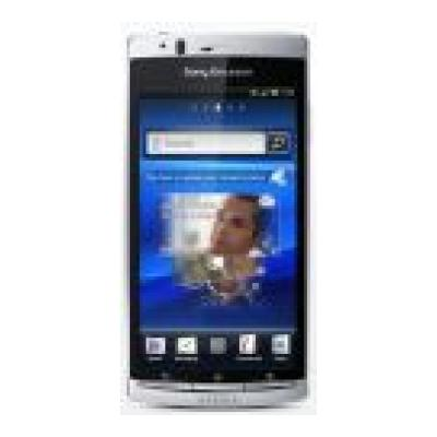 Sell My Sony Ericsson Xperia Arc S
