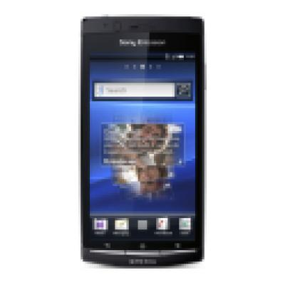 Sell My sony Ericsson Xperia Arc