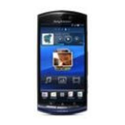 Sell My sony Ericsson Xperia Neo