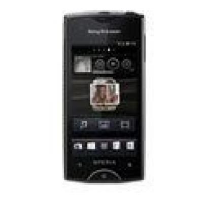 Sell My sony Ericsson Xperia Ray