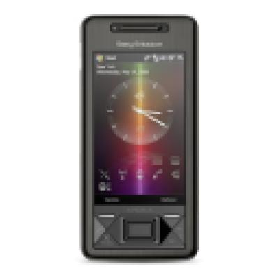 Sell My sony Ericsson Xperia X1