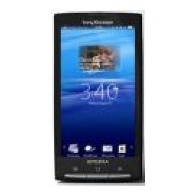 Sell My sony Ericsson Xperia X10