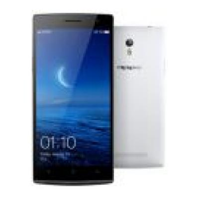 Sell My oppo Find 7