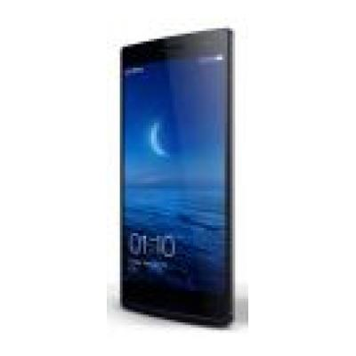 Sell My oppo Find 7a