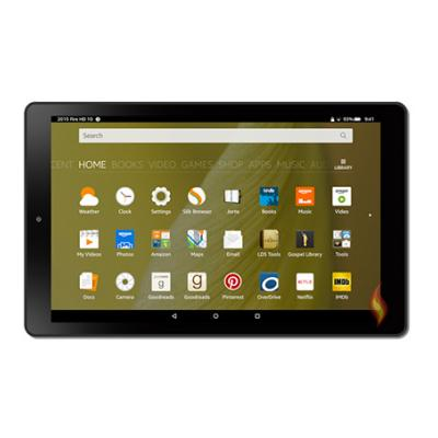 Sell My amazon Fire HD 10 Inch Tablet (2015)