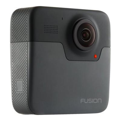 Sell My gopro Fusion