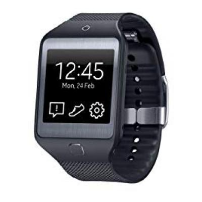Sell My Samsung Galaxy Gear 2 Neo