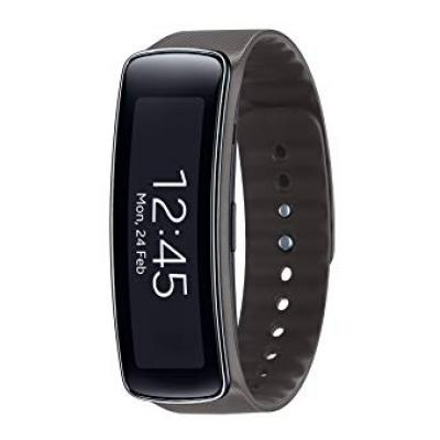 Sell My Samsung Galaxy Gear Fit