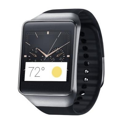 Sell My samsung Galaxy Gear Live