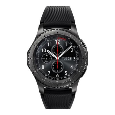 Sell My samsung Galaxy Gear S3 Frontier