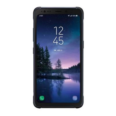 Sell My samsung Galaxy S8 Plus Active
