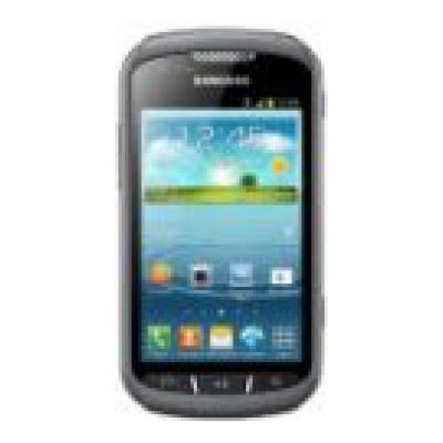 Sell My Samsung Galaxy Xcover 2