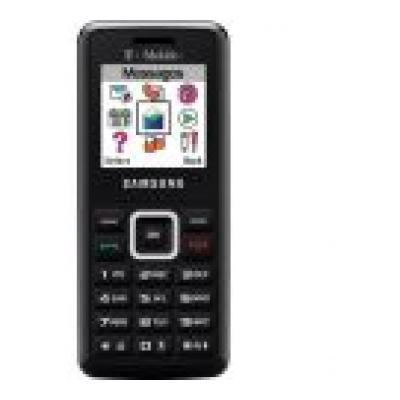 Sell My samsung GH-T119
