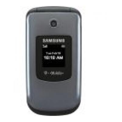 Sell My samsung GH-T139