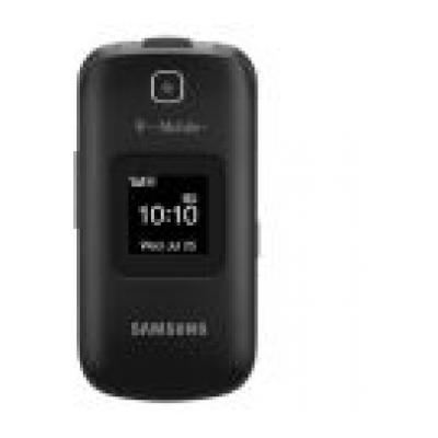 Sell My samsung GH-T159