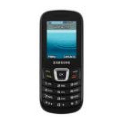 Sell My samsung GH-T199