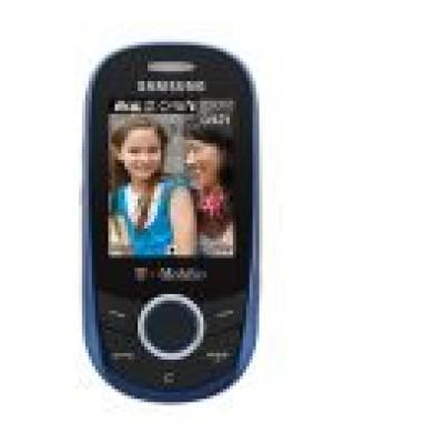 Sell My Samsung GH-T249