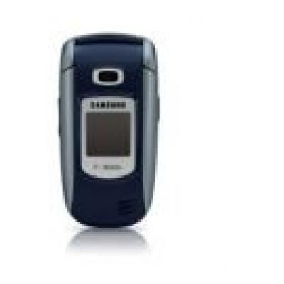 Sell My Samsung GH-T319