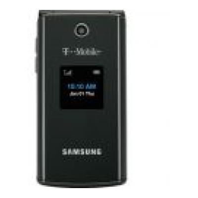 Sell My samsung GH-T339
